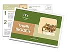 0000084375 Postcard Template