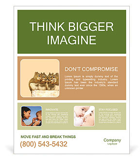 0000084375 Poster Templates