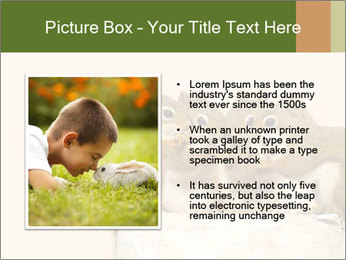 0000084375 PowerPoint Templates - Slide 13