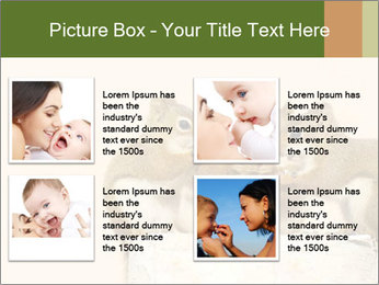 0000084375 PowerPoint Template - Slide 14