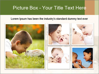 0000084375 PowerPoint Template - Slide 19