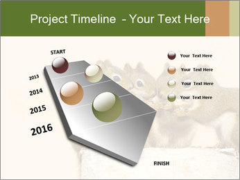 0000084375 PowerPoint Templates - Slide 26