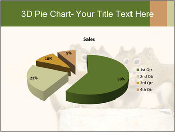0000084375 PowerPoint Templates - Slide 35