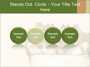 0000084375 PowerPoint Templates - Slide 76