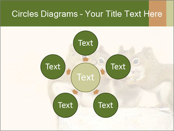 0000084375 PowerPoint Templates - Slide 78