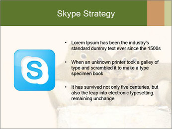 0000084375 PowerPoint Templates - Slide 8