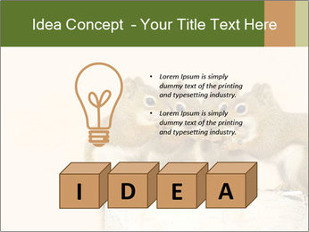 0000084375 PowerPoint Templates - Slide 80