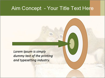 0000084375 PowerPoint Template - Slide 83