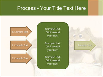 0000084375 PowerPoint Templates - Slide 85