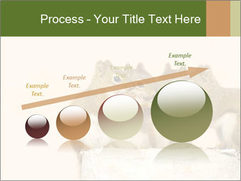 0000084375 PowerPoint Template - Slide 87