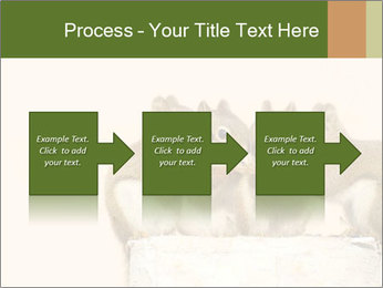 0000084375 PowerPoint Templates - Slide 88