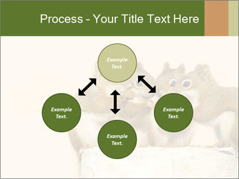 0000084375 PowerPoint Templates - Slide 91