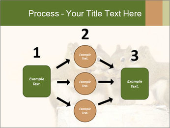 0000084375 PowerPoint Templates - Slide 92