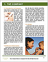 0000084375 Word Template - Page 3