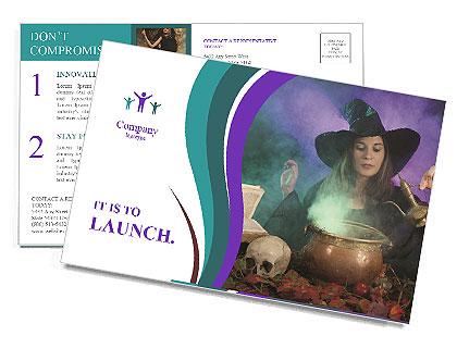 0000084376 Postcard Templates