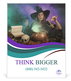 0000084376 Poster Template