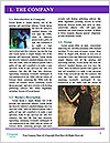 0000084376 Word Templates - Page 3