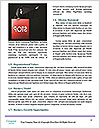 0000084376 Word Templates - Page 4
