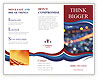 0000084377 Brochure Template
