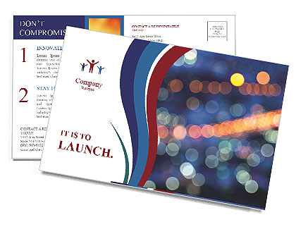 0000084377 Postcard Templates