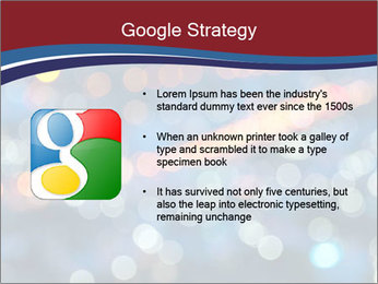 0000084377 PowerPoint Templates - Slide 10