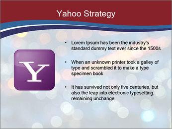 0000084377 PowerPoint Template - Slide 11