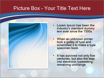 0000084377 PowerPoint Templates - Slide 13