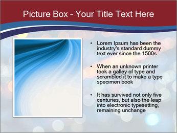 0000084377 PowerPoint Template - Slide 13