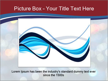0000084377 PowerPoint Templates - Slide 16
