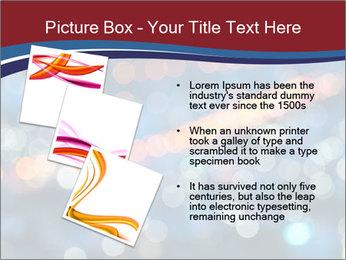 0000084377 PowerPoint Template - Slide 17