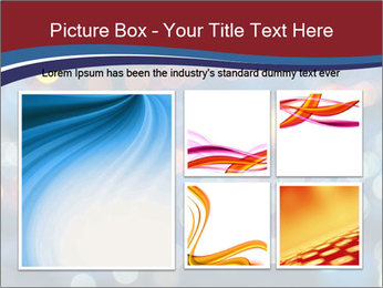 0000084377 PowerPoint Templates - Slide 19