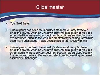 0000084377 PowerPoint Template - Slide 2