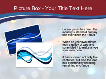 0000084377 PowerPoint Templates - Slide 20