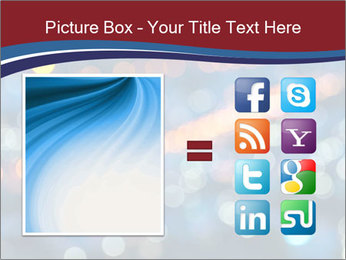 0000084377 PowerPoint Templates - Slide 21