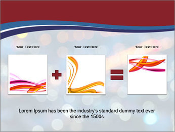 0000084377 PowerPoint Templates - Slide 22