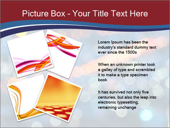 0000084377 PowerPoint Templates - Slide 23