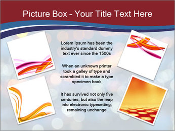 0000084377 PowerPoint Templates - Slide 24