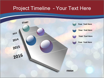 0000084377 PowerPoint Templates - Slide 26