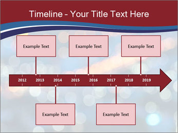 0000084377 PowerPoint Templates - Slide 28
