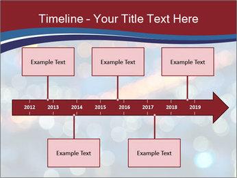 0000084377 PowerPoint Template - Slide 28