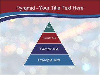 0000084377 PowerPoint Template - Slide 30