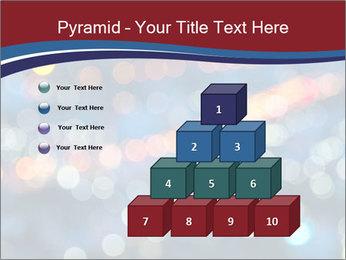 0000084377 PowerPoint Template - Slide 31