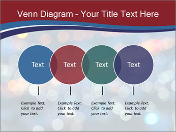 0000084377 PowerPoint Templates - Slide 32