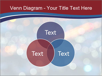 0000084377 PowerPoint Templates - Slide 33