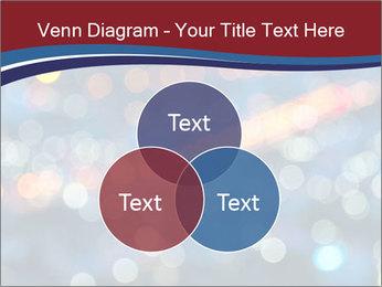 0000084377 PowerPoint Template - Slide 33