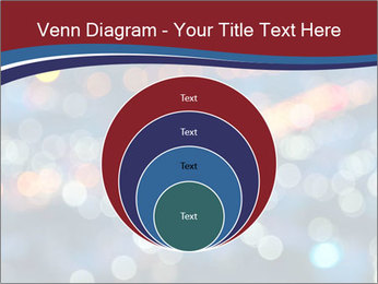 0000084377 PowerPoint Templates - Slide 34