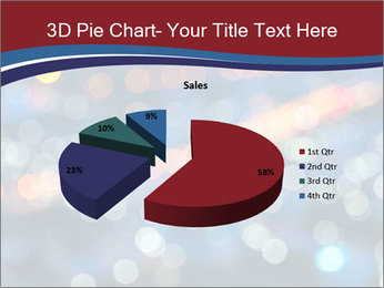 0000084377 PowerPoint Templates - Slide 35