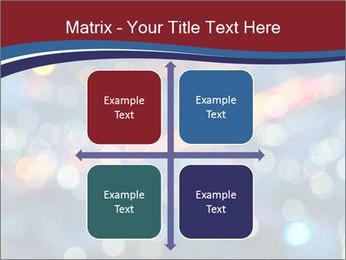 0000084377 PowerPoint Template - Slide 37
