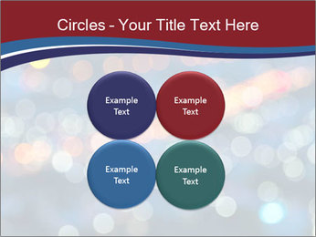 0000084377 PowerPoint Templates - Slide 38