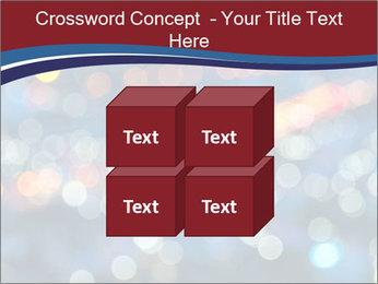 0000084377 PowerPoint Template - Slide 39
